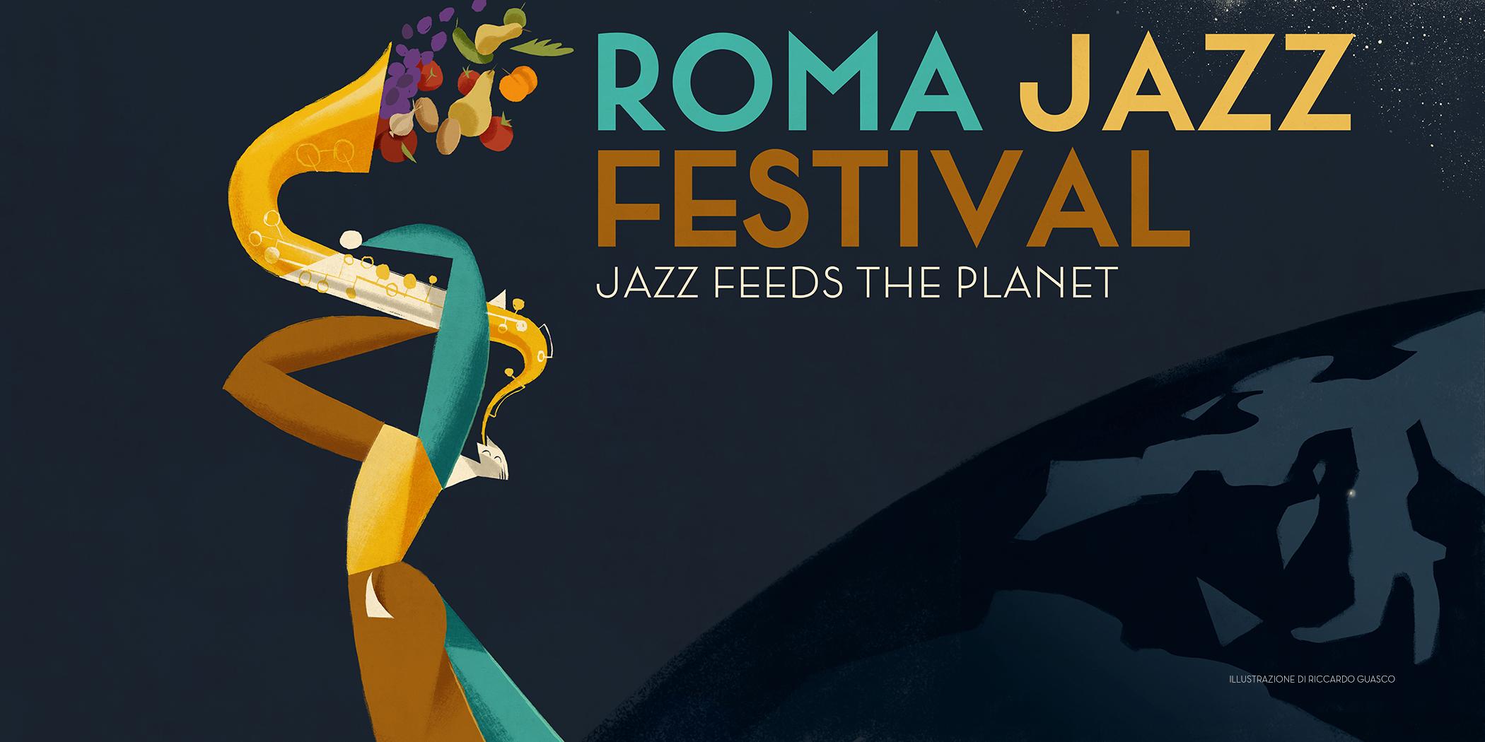 Roma-Jazz-festival-def-orizz-no-logo