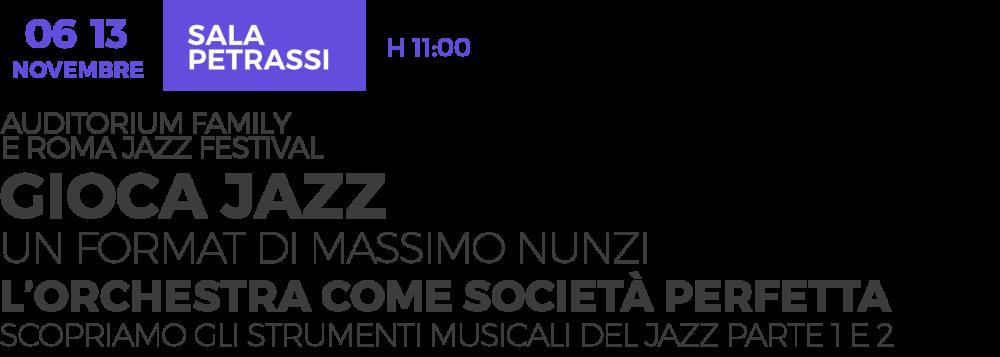 gioca-jazz