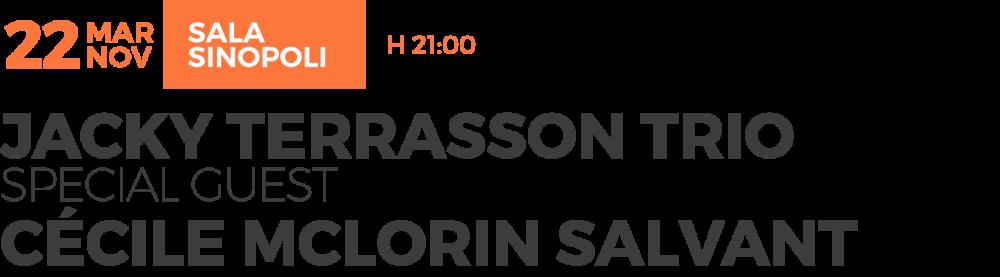 nov-22-sinopoli-mclorin-salvant-new