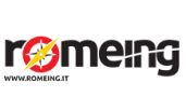 media-sponsor-romeing