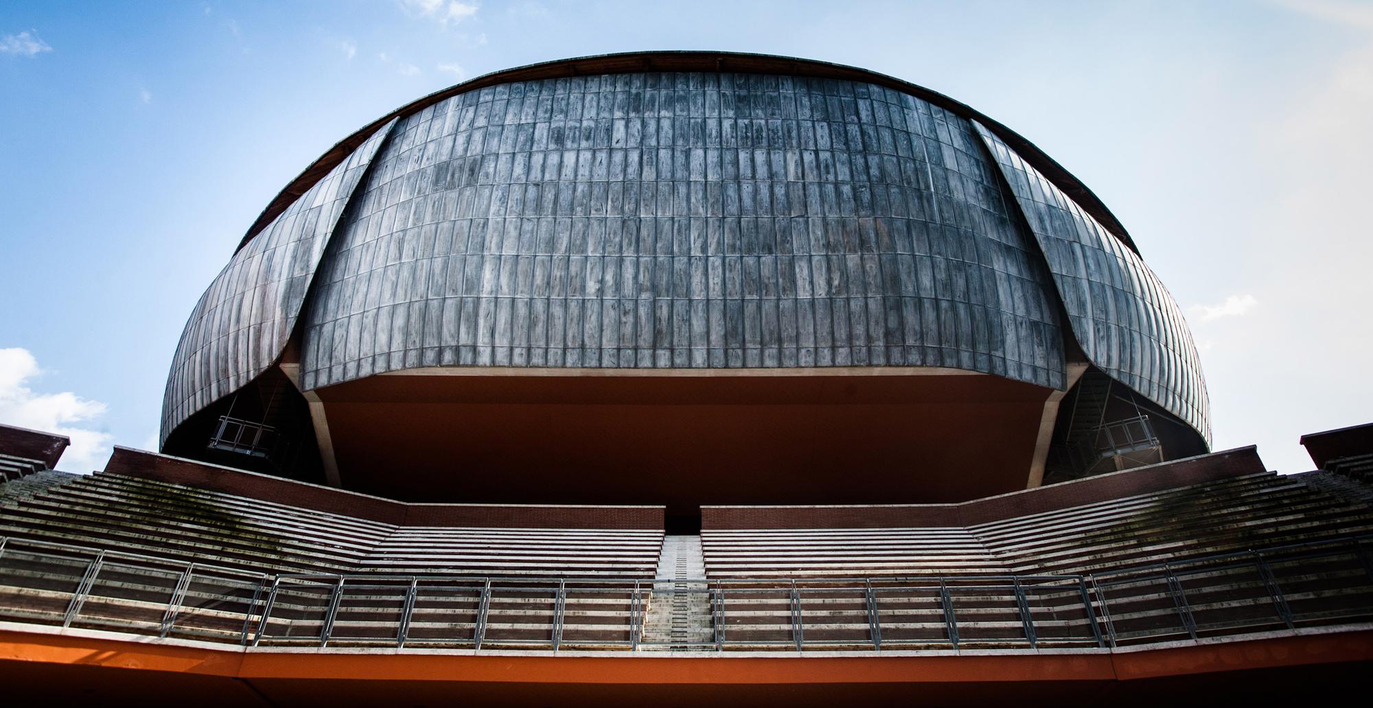 slide-auditorium