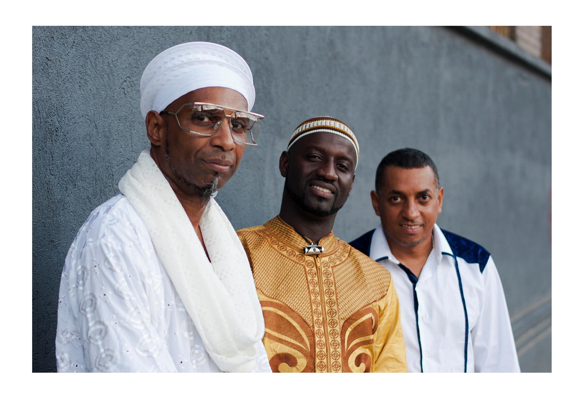 Omar-sosa-trio-line