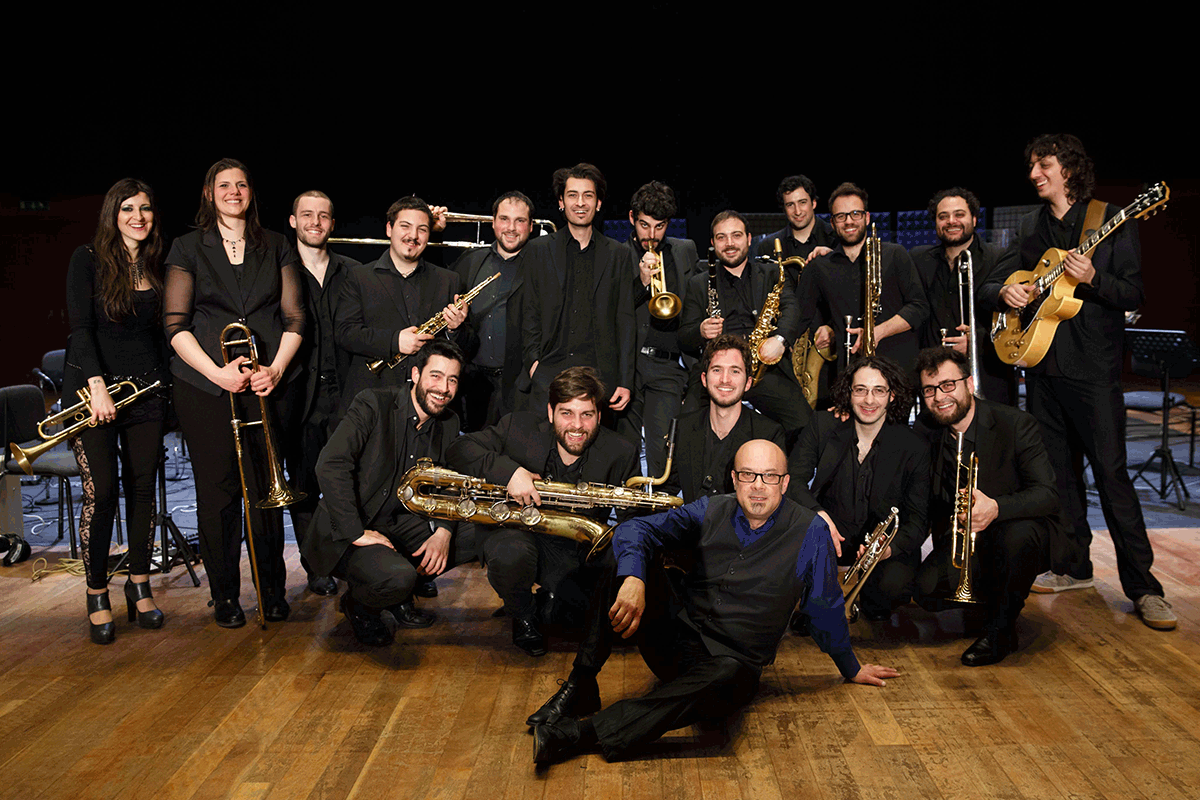 0731-New-Talents-Jazz-Orchestra