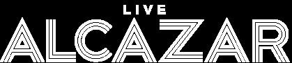 Logo-Alcazar