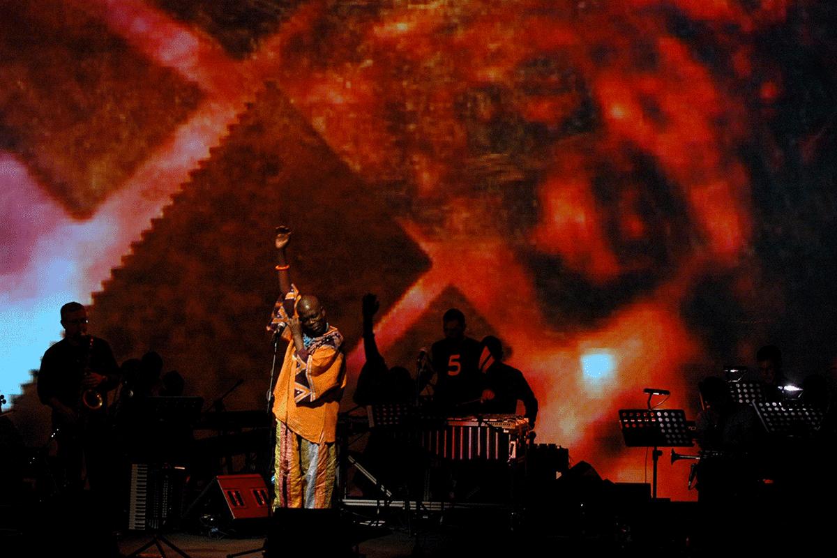 1128-Luigi-Cinque-2---Auditorium-home