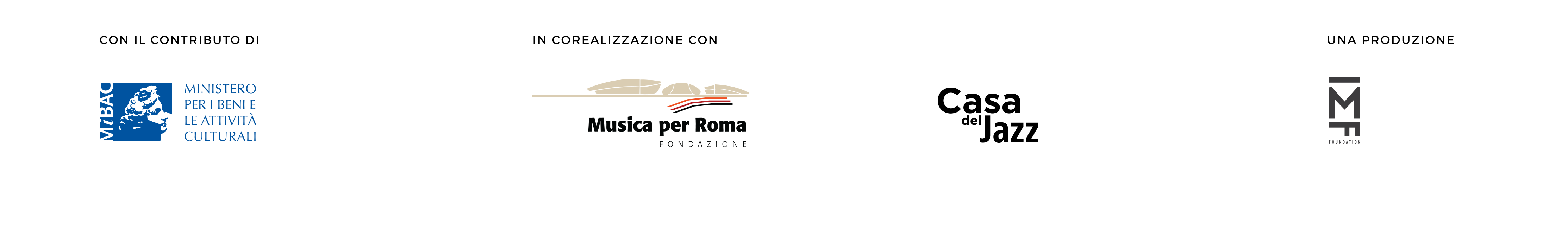 RJF-Footer-home-2019-2